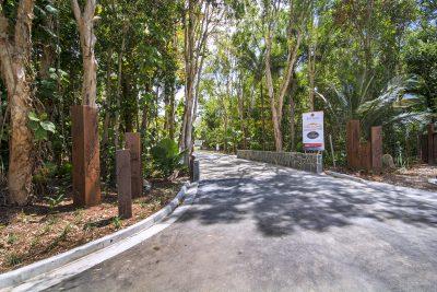 Banyula Onyx Street Estate