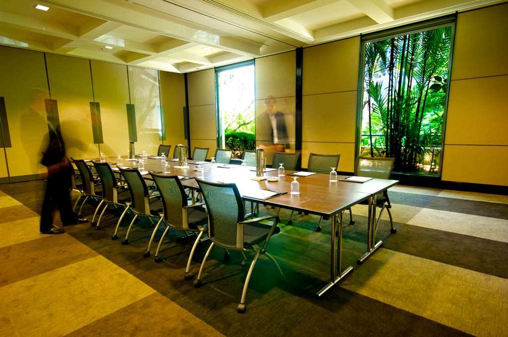 Function Rooms Cairns